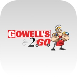 Gowell's Shop 'n Save