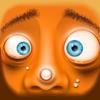 Pimple Smack - Dirty Popper