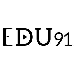 Edu91
