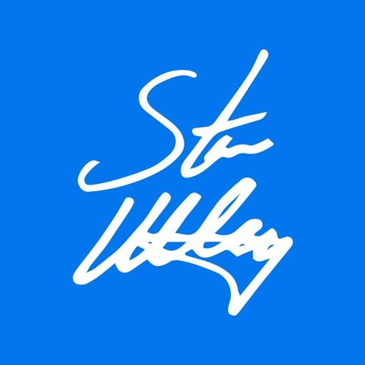 Stan Utley Golf