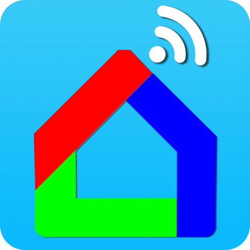 G-Smart Home