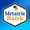 Metairie Bank Mobile