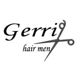 Gerri Hair Men