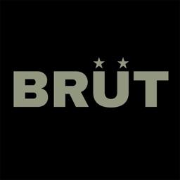 BRÜTCAMP by DJ Davids