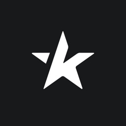 Kickbase