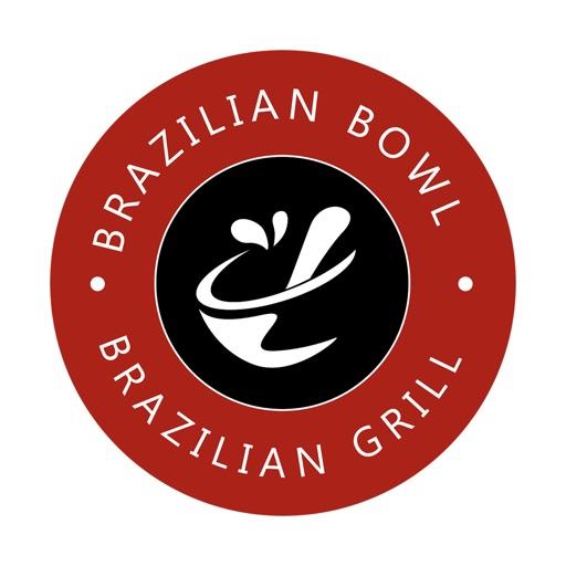 Brazilian Bowl