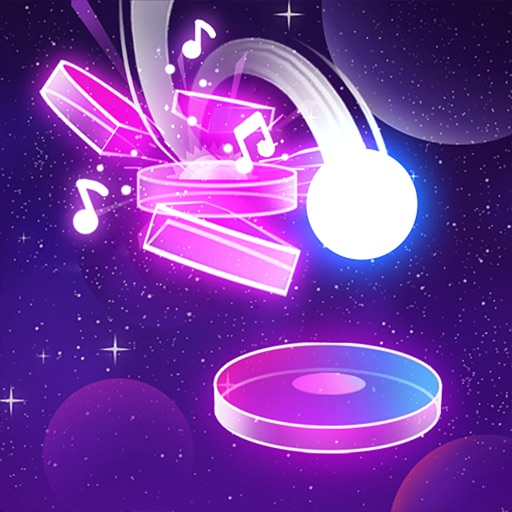 Magic Beats icon