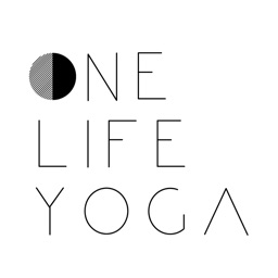 One Life Yoga