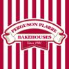 Ferguson Plarre Sweet Rewards