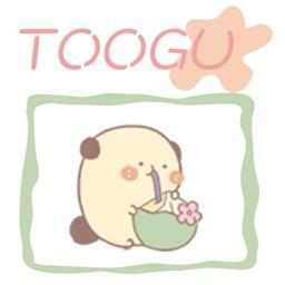 TOOGU