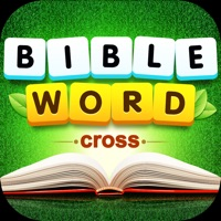 Bible Word Cross free Coins hack