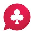 PokerUp: online poker icon