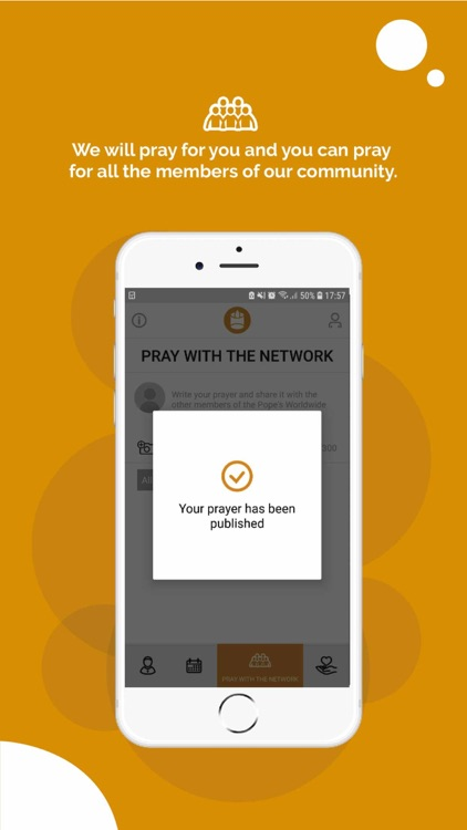 Click To Pray screenshot-5