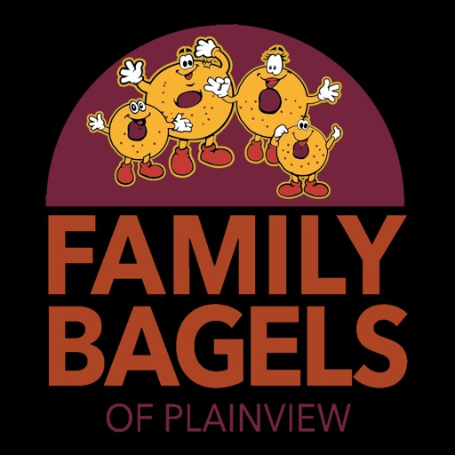 Family Bagels of Plainview