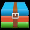 好压 - 支持所有压缩格式 for Mac