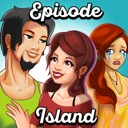 Episode Island: Love Chapters