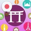 Learn Japanese Hiragana Kanji