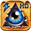 Doodle God™ Alchemy HD - iPadアプリ