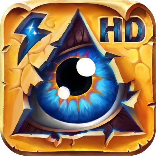 Doodle God™ Alchemy HD