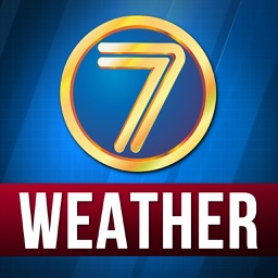 7 News Weather, Watertown NY