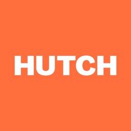 Hutch Selfcare