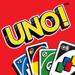 UNO!™ Hack Online Generator