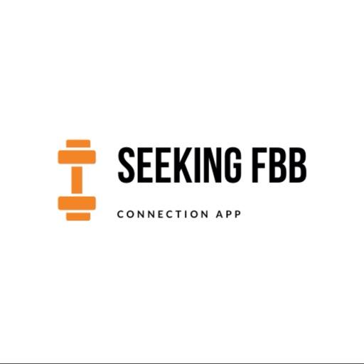 SeekingFBB4