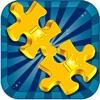 Jiasaw Puzzles Magic Game 2020