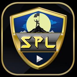 SPL - Skill Premier League