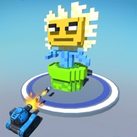Codes for Fire Ball: Shoot Voxel Blast! Hack