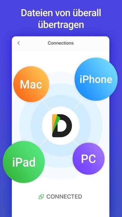 iPhone Screenshot 10