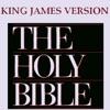 Holy Bible KJV (English) - iPhoneアプリ