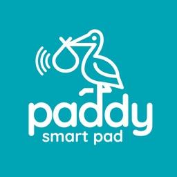 PADDY Smart Pad