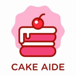 Cake Aide