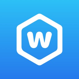 Widgetify : Customize Widgets