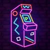 Abel Alho - Arcade Watch Games artwork