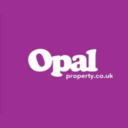 OPAL Real Estate Agents