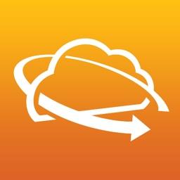 RUCKUS Cloud by CommScope