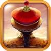 我在大清當皇帝(國際版) - iPhoneアプリ