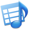 Tag Editor - Amvidia Limited