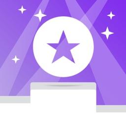 Podium - Categories Word Game