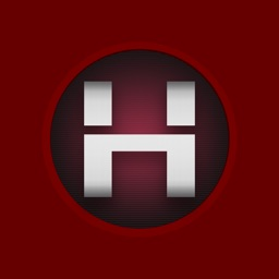 Hondata Complete
