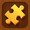 Jigsaw Puzzles for You Reviews