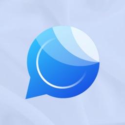 WiFi Text - Send & Receive SMS