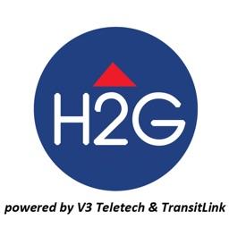 TransitLink How2Go