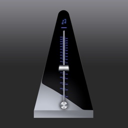 Metronome - reloaded