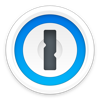 1Password 7 - Password Manager - AgileBits Inc. Cover Art