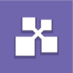 MailCloud Messenger