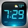 あなたのための目覚まし時計 - iPhoneアプリ
