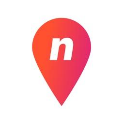 neighbor community app